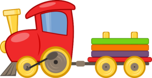 cartoon-toys-train-game-children-locomotive