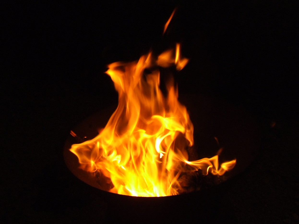 fire_from_brazier