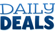 daily-deals-dc8d6c7e