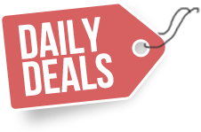 daily-deals-tag